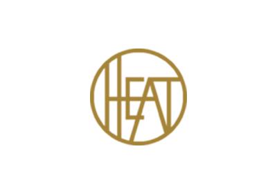 HEAT, Japanese Restaurant
