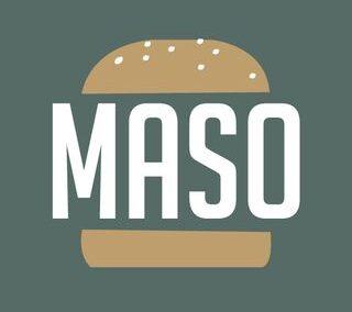 Maso Burgers