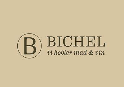 Bichel Vine