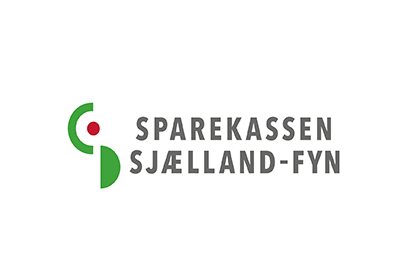 Sparekassen Sjælland-Fyn