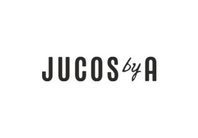 Jucos by A