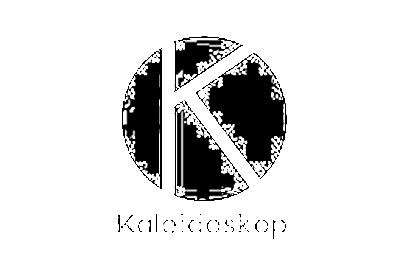 Kaleidoskop – Brunch og Cafe Frederiksberg