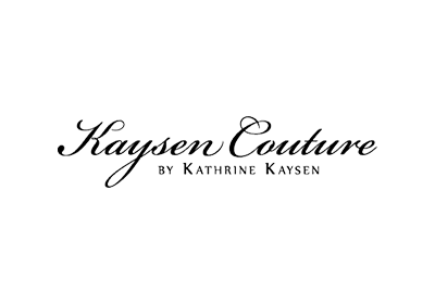 Kaysen Couture