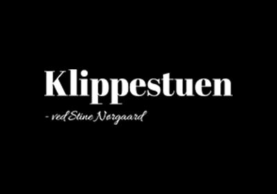 Klippestuen v/Stine Nørgaard