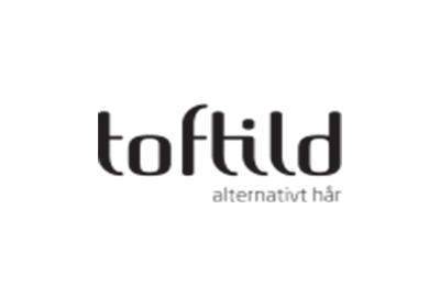 TOFTILD KØBENHAVN
