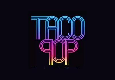 Tacopop Frederiksberg