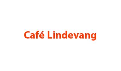 Café Lindevang