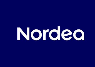 Nordea Bank Frederiksberg