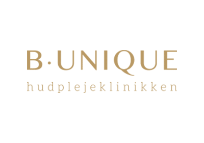 B·Unique