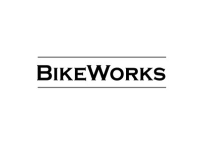 BikeWorks Aps