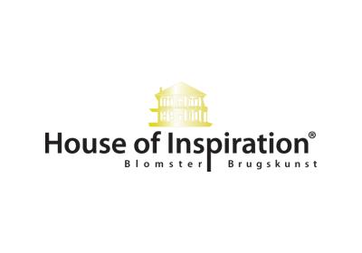 Binderi Nostalgi by House of inspiration