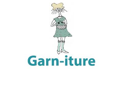 Garn-Iture v/ Michael Hass (Garn-iture)