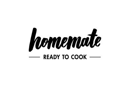 Homemate
