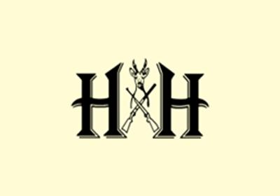 Hunters House