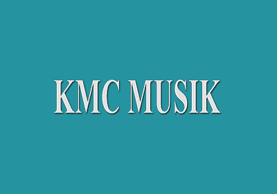 KMC MUSIK
