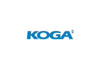 KOGA Center Copenhagen