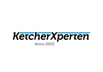 KetcherXperten