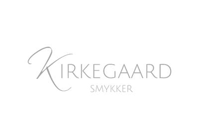 Kirkegaard Smykker