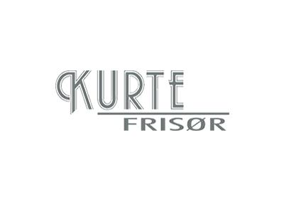Frisør Kurte