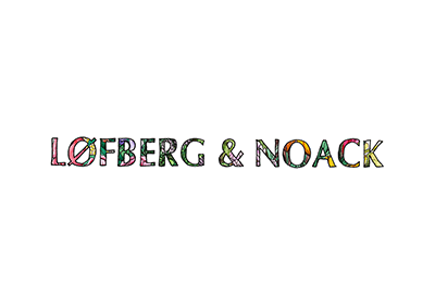LØFBERG NOACK