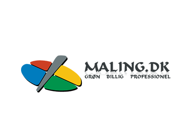 Maling.DK