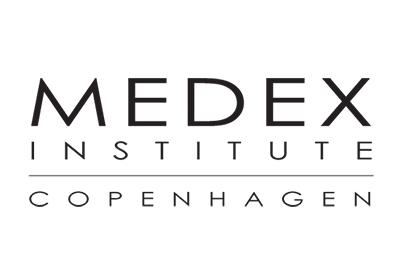 Medex Institute Copenhagen