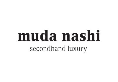Muda Nashi Secondhand Luxury