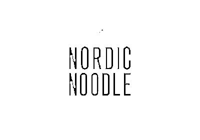 Nordic Noodle