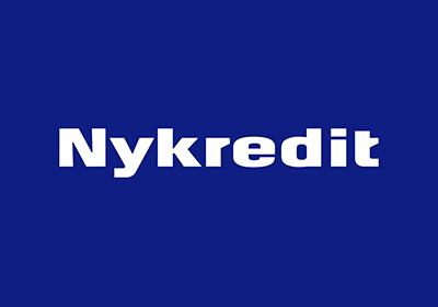 Nykredit Frederiksberg
