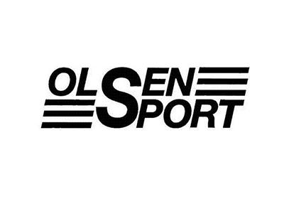 Olsen Sport v/Vagn Olsen