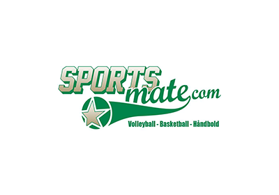 Sportsmate