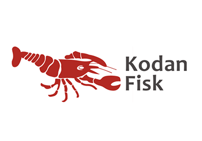 Kodan Fisk