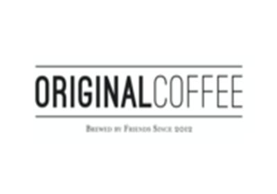 original coffee