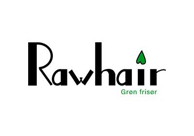 rawhair