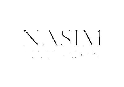 Nasim Hair Salon