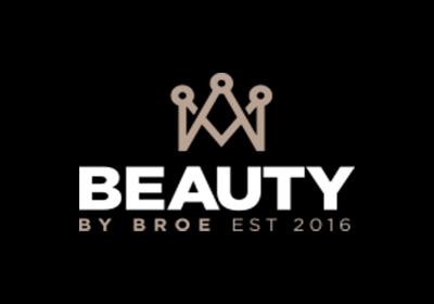 Beauty By Broe