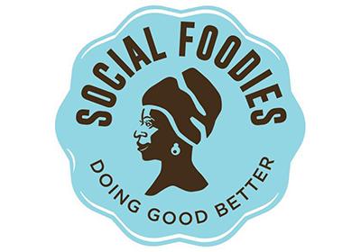 Social Foodies