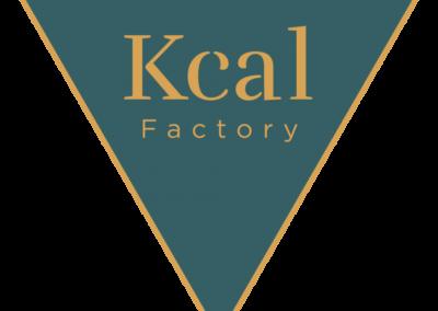 Kcal Factory – Take away Frederiksberg