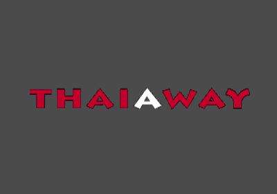 Thaiaway