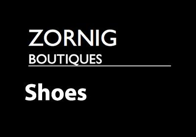 Zornig Shoes