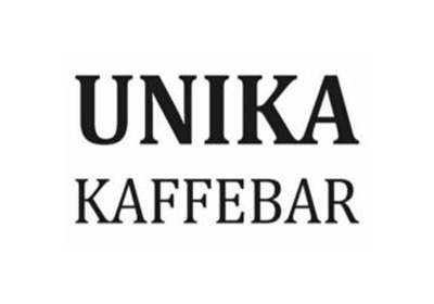 UNIKA Kaffebar