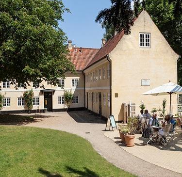 Gamle Carlsberg-visitfrederiksberg-copenhagen denmark - visit carlsberg